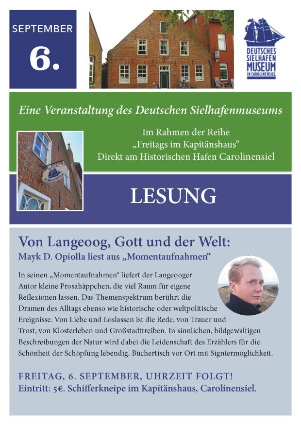 lesungsielhafenmuseum